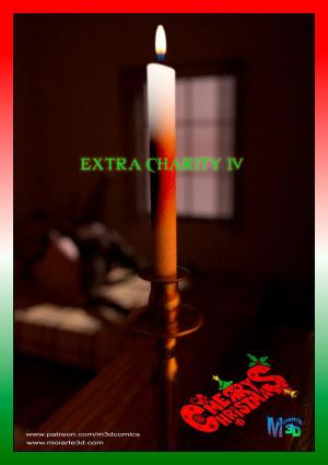 Extra Charity IV- Moiarte - 3d